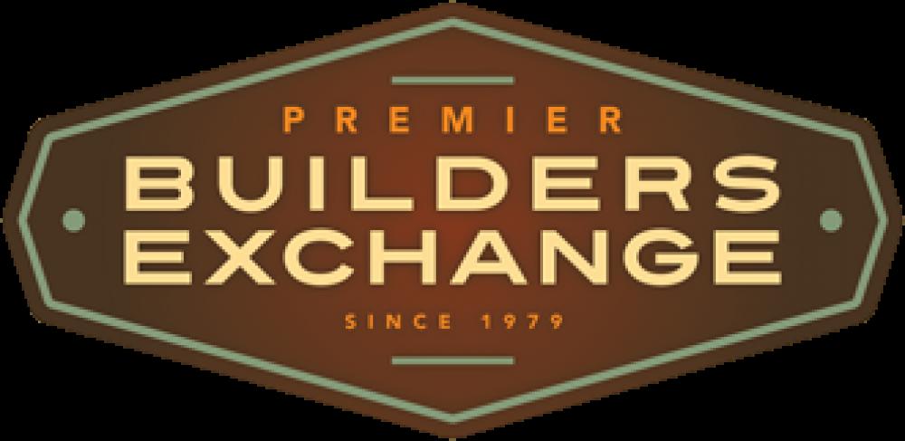 Directory Premier Builders Exchange Bend Or