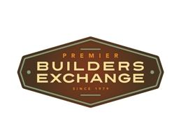 Directory – Premier Builders Exchange