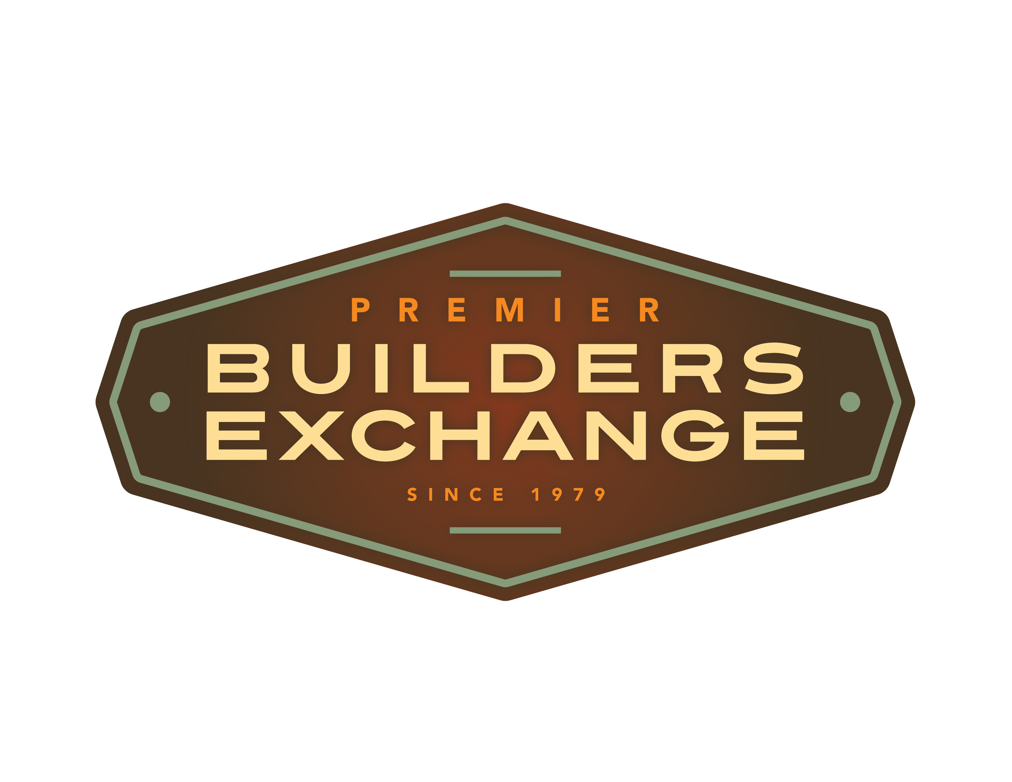 Ferguson Waterworks - Premier Builders Exchange